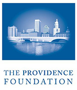 PVD Foundation