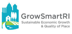 GrowSmart smaller